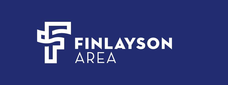 Finlaysonin alue